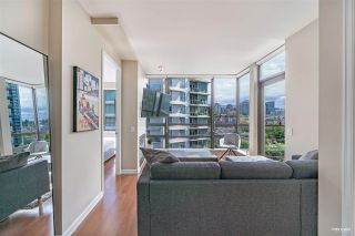 Photo 17: 1201 170 W 1ST STREET in North Vancouver: Lower Lonsdale Condo for sale : MLS®# R2603325