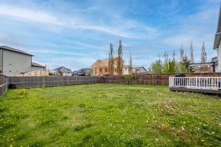 Photo 8: 9 MacKenzie Way: Carstairs Detached for sale : MLS®# A1108497