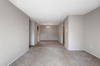 Photo 9: Southwood-7202 315 Southampton Drive SW-Calgary-