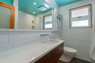 Photo 26: 1834 NAPIER Street in Vancouver: Grandview VE House for sale (Vancouver East)  : MLS®# R2111926