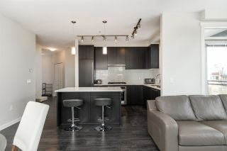 Photo 7: 322 9388 TOMICKI AVENUE in Richmond: West Cambie Condo for sale : MLS®# R2361809