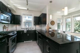 """Photo 8: 304 20058 FRASER Highway in Langley: Langley City Condo for sale in """"VARSITY"""" : MLS®# R2591405"""
