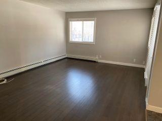 Photo 9: 7 6120 118 Avenue NW in Edmonton: Zone 06 Condo for sale : MLS®# E4229014