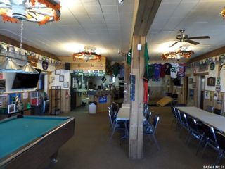 Photo 8: 1 Main Street in Hafford: Commercial for sale : MLS®# SK873949
