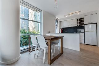 """Photo 5: 501 602 CITADEL Parade in Vancouver: Downtown VW Condo for sale in """"SPECTRUM"""" (Vancouver West)  : MLS®# R2597668"""