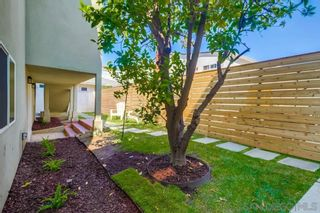 Photo 38: PACIFIC BEACH House for sale : 3 bedrooms : 1653 Chalcedony St in San Diego