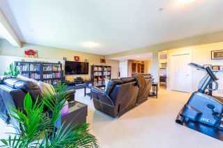 Photo 16: 22897 GILBERT Drive in Maple Ridge: Silver Valley House for sale : MLS®# R2398132