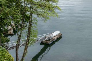 Photo 9: 4511 STONEHAVEN Avenue in North Vancouver: Deep Cove House for sale : MLS®# R2617043