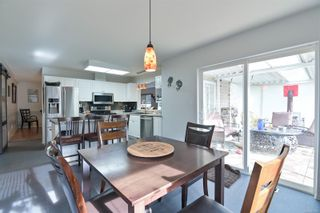 Photo 11: 2765 Bradford Dr in : CR Willow Point House for sale (Campbell River)  : MLS®# 859902