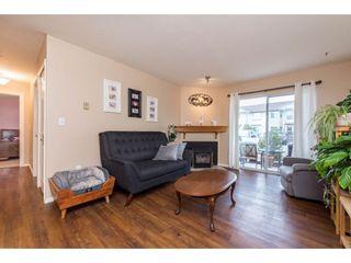 Photo 7: 12 45640 STOREY Avenue in Chilliwack: Sardis West Vedder Rd Townhouse for sale (Sardis)  : MLS®# R2555454