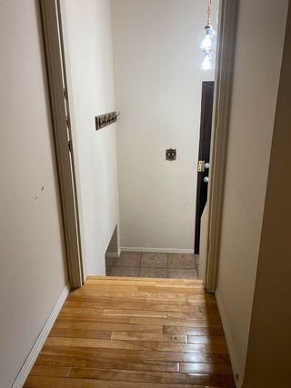 Photo 21: 3011 132A Avenue in Edmonton: Zone 35 House Half Duplex for sale : MLS®# E4248216