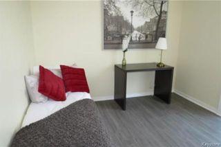 Photo 15: 102 Cobourg Avenue in Winnipeg: Glenelm Residential for sale (3C)  : MLS®# 1808339