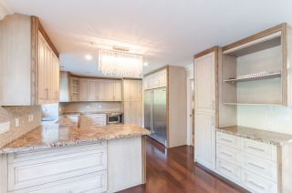 """Photo 10: 8231 SUNNYWOOD Drive in Richmond: Broadmoor House for sale in """"Broadmore"""" : MLS®# R2477217"""