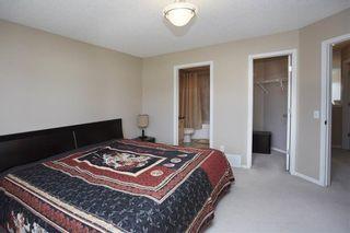 Photo 13: 14054 159A Avenue in Edmonton: Zone 27 House for sale : MLS®# E4249538
