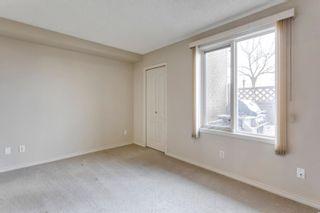 Photo 22: 102 10649 SASKATCHEWAN Drive in Edmonton: Zone 15 Condo for sale : MLS®# E4265960