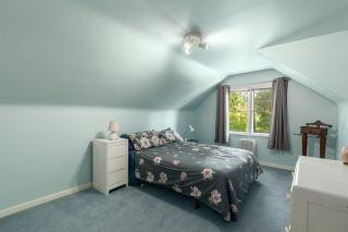 Photo 11: 3812 SW MARINE DRIVE in Vancouver: Southlands House for sale (Vancouver West)  : MLS®# R2583325
