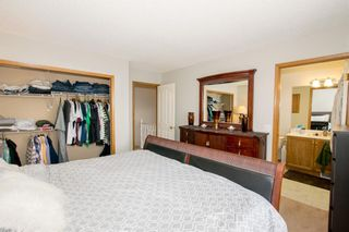 Photo 11: 7 Anaheim Court NE in Calgary: Monterey Park Detached for sale : MLS®# A1056339