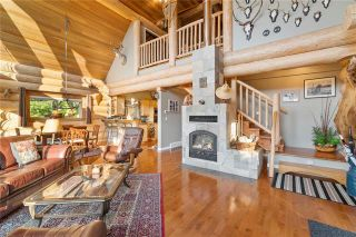 Photo 16: 5142 Ridge Road, in Eagle Bay: House for sale : MLS®# 10236832