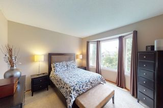 Photo 27: 9 Hawkbury Place NW in Calgary: Hawkwood Detached for sale : MLS®# A1136122