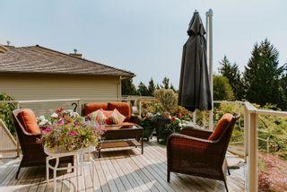 Photo 27: 6193 MIKA Road in Sechelt: Sechelt District House for sale (Sunshine Coast)  : MLS®# R2609628