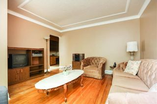 Photo 7: 170 Leila Avenue in Winnipeg: Scotia Heights Residential for sale (4D)  : MLS®# 202115201