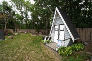Photo 75: 39066 Road 64 N in Portage la Prairie RM: House for sale : MLS®# 202116718