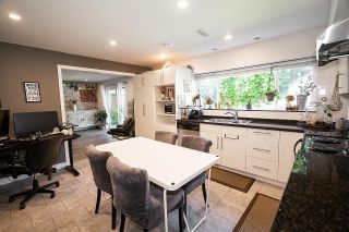 Photo 16: 10191 ADDISON Street in Richmond: Woodwards House for sale : MLS®# R2598421