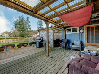 Photo 15: 784 Daisy Ave in : SW Marigold House for sale (Saanich West)  : MLS®# 866590