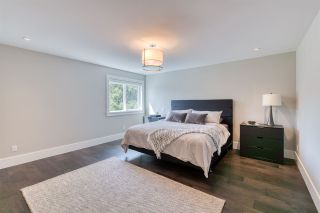 """Photo 14: 5627 244B Street in Langley: Salmon River House for sale in """"Strawberry Hills"""" : MLS®# R2377021"""
