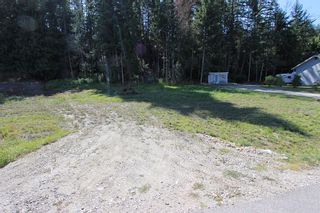 Photo 5: 17 1171 Dieppe Road: Sorrento Vacant Land for sale (South Shuswap)  : MLS®# 10202026
