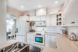 """Photo 16: 31 11358 COTTONWOOD Drive in Maple Ridge: Cottonwood MR Townhouse for sale in """"CARRIAGE LANE"""" : MLS®# R2530570"""