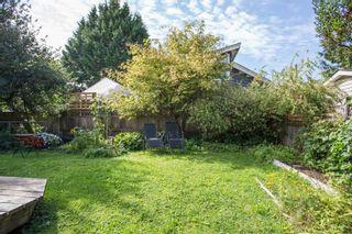 Photo 27: 4151 WINDSOR Street in Vancouver: Fraser VE House for sale (Vancouver East)  : MLS®# R2617566