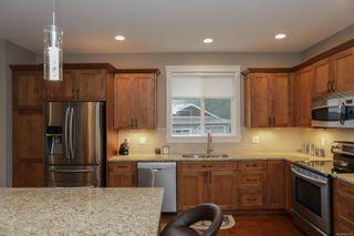 Photo 3: 6161 Arlin Pl in : Na North Nanaimo Row/Townhouse for sale (Nanaimo)  : MLS®# 862278