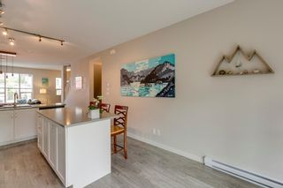 """Photo 10: 38344 EAGLEWIND Boulevard in Squamish: Downtown SQ Townhouse for sale in """"Eaglewind-Streams"""" : MLS®# R2178583"""