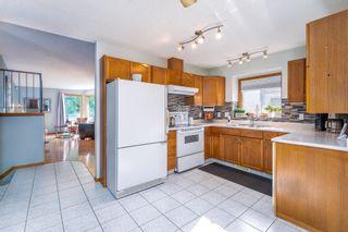 Photo 10: 74 DEERBOURNE Drive: St. Albert House for sale : MLS®# E4259846
