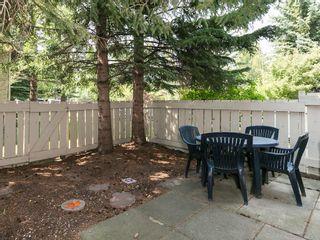Photo 3: 43 310 BROOKMERE Road SW in Calgary: Braeside House for sale : MLS®# C4128783