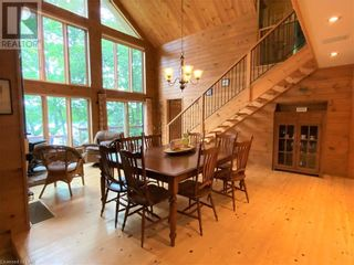 Photo 21: 169 BLIND BAY Road in Carling: House for sale : MLS®# 40132066
