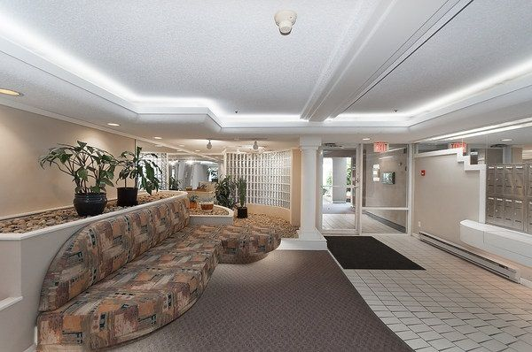 Photo 3: Photos: 202 1525 PENDRELL STREET in Vancouver: West End VW Condo for sale (Vancouver West)  : MLS®# R2010212