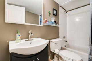 "Photo 13: 302 2964 TRETHEWEY Street in Abbotsford: Abbotsford West Condo for sale in ""Cascade Green"" : MLS®# R2361860"