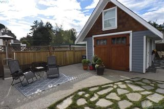Photo 16: 1036 Lodge Ave in VICTORIA: SE Maplewood House for sale (Saanich East)  : MLS®# 816810