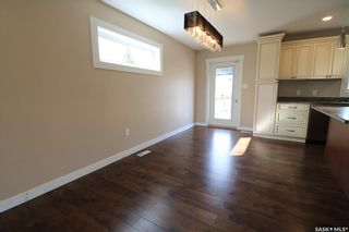Photo 4: 112 15th Street in Battleford: Residential for sale : MLS®# SK851920
