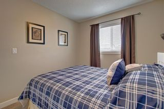 Photo 37: 175 LEGACY Mews SE in Calgary: Legacy Semi Detached for sale : MLS®# C4242797