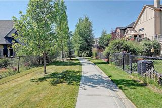 Photo 27: 28 DISCOVERY RIDGE Mount SW in Calgary: Discovery Ridge House for sale : MLS®# C4161559