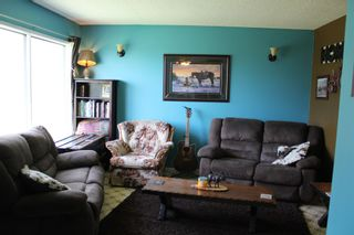 Photo 14: 6517 Twp Rd. 562: Rural St. Paul County House for sale : MLS®# E4233149