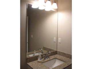 "Photo 5: 109 285 ROSS Drive in New Westminster: Fraserview NW Condo for sale in ""THE GROVE AT VICTORIA HILL"" : MLS®# V989369"