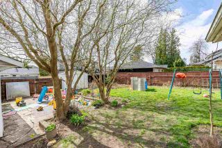 Photo 21: 17440 59 Avenue in Surrey: Cloverdale BC House for sale (Cloverdale)  : MLS®# R2559575
