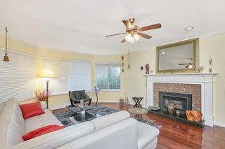 """Photo 2: 13840 65TH Avenue in Surrey: East Newton House for sale in """"Creekside Park"""" : MLS®# R2555888"""