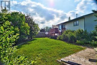 Photo 42: 51 Kemp Avenue in Red Deer: House for sale : MLS®# A1103323