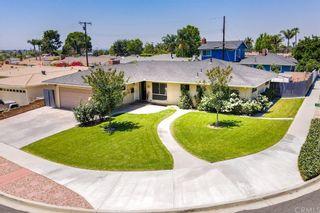 Photo 41: 1001 Creek Lane in La Habra: Residential for sale (87 - La Habra)  : MLS®# PW21121488