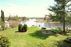 Photo 2: 179 Mcguires Beach Road in Kawartha Lakes: Rural Carden House (Bungalow-Raised) for sale : MLS®# X4818996
